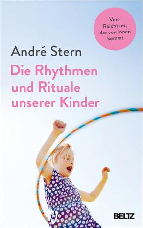 Rhythmen und Rituale unserer Kinder