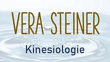 Vera Steiner.jpg