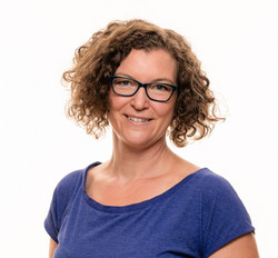 Mag. Julia Geißler-Katzmann