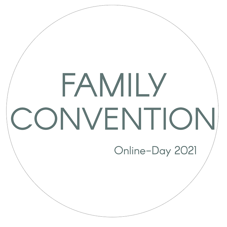 Family Convention