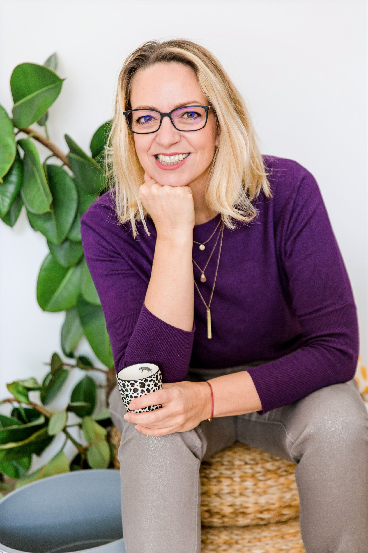 Linda Syllaba