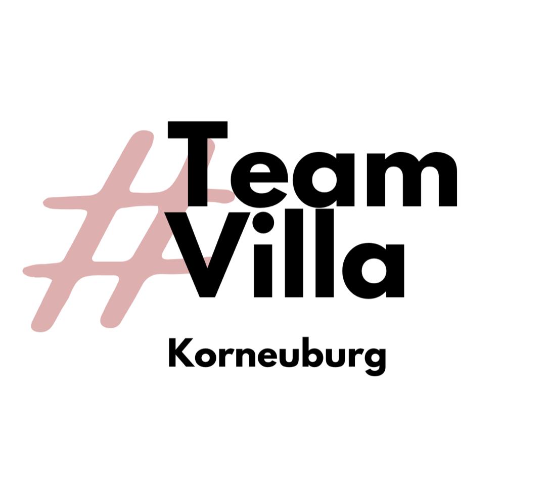 Teamvilla Korneuburg
