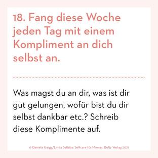 Selfcare_Challenge_Wo18