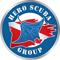 FINAL_PNG_Hero_SCUBA_Group_logo.png