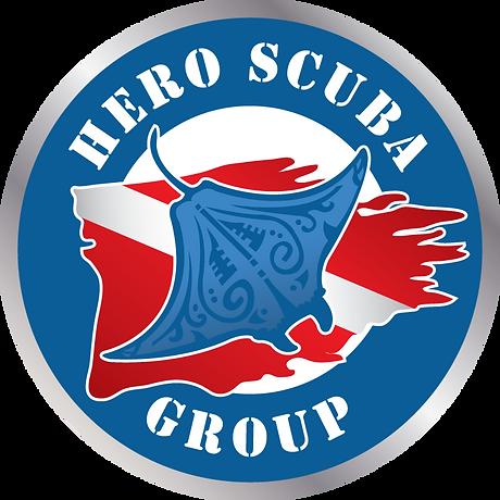 FINAL_PNG_Hero_SCUBA_Group_logo.png