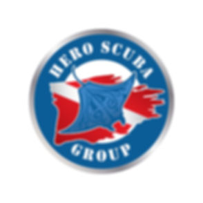 FINAL_Square_JPG_Hero_SCUBA_Group_logo.j