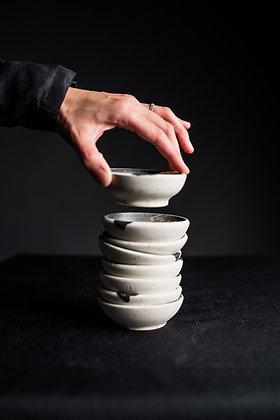 Dipping Sauce Bowls