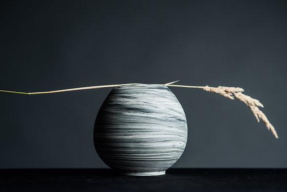 MIZU Round Vase 5