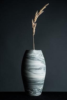 MIZU Teardrop Vase 4