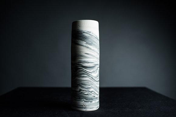 MIZU Vase 3