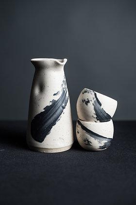 Sake Set 1