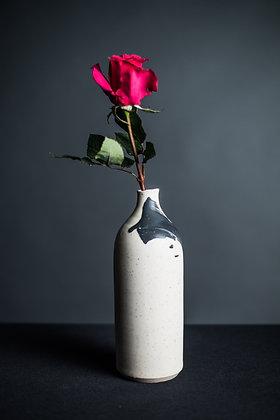 BW Vase 5