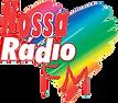 Nossa_Rádio.png