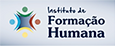 logo formacao humana.png