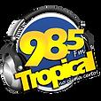 Rádio_Tropical.png