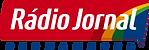 Rádio Jornal.png