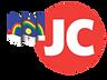 logo jc.png