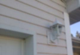 Exterior Home Maintenance, Power Washing, Pressure Wash