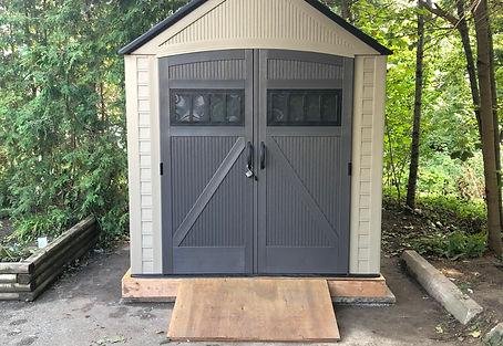 shed 1.jpeg