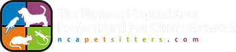 ncapetsitters_logo.png
