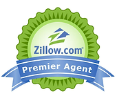 Zillow Chicago Premier Agent Kimber Galvin