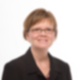 Joy Coombes CPA Chicago