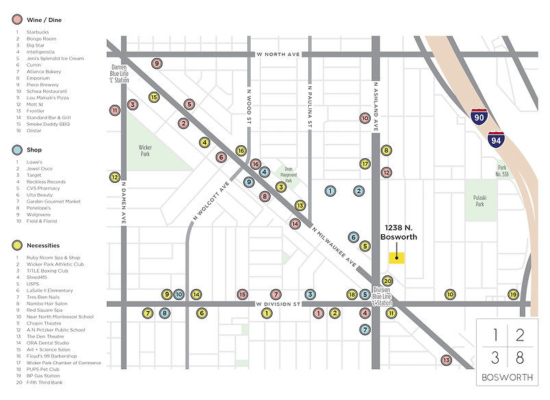 1238 Bosworth Map_300 (1).jpg