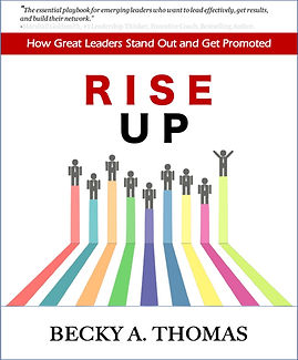 Rise up Book cover1.jpg