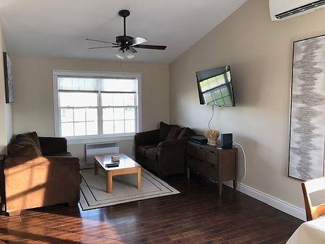 livingroom picture.JPG