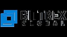bittrex-global_logo.png