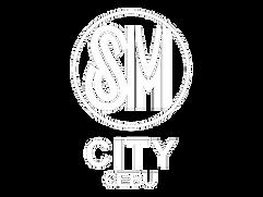 SM_City-white.png