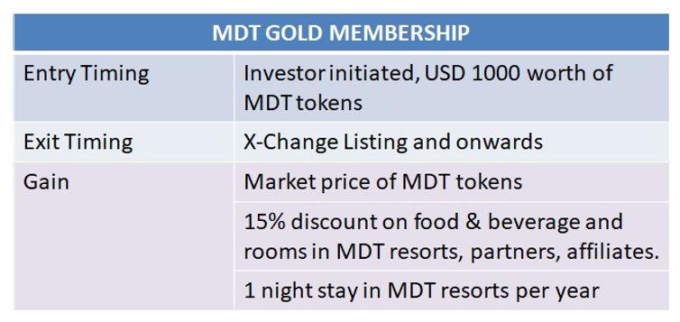 MDT_GOLD.jpg