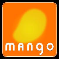 logomango.png