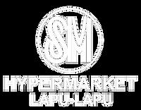SM-Hyper-white.png