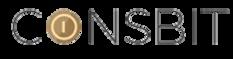 consbit_logo.png