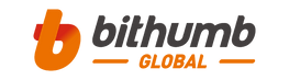 bithumb_logo.png