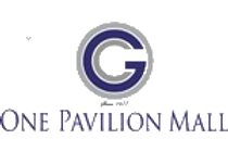 one-pavillion-LOGO.png