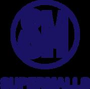 1200px-SM_Supermalls_Logo.png