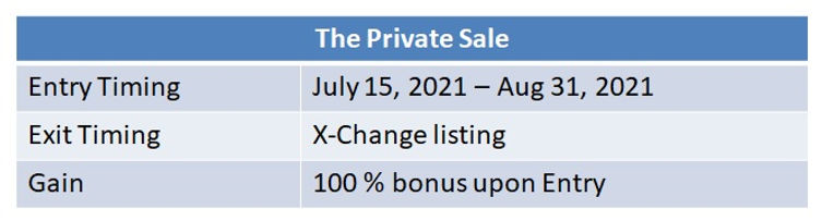 Private Sale1.jpg