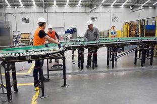 Cav Robotics Servicio post venta.jpg