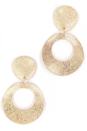 Sandy Earrings