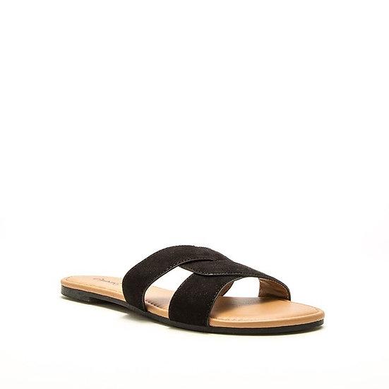 Black Slide