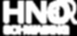 HNO-Logo_-01.png