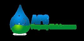aps property blk logo.png