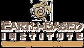 EBI text logo 2.png