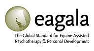 EAGALA logo.jpg