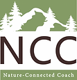 nature-connected-coaching logo.png