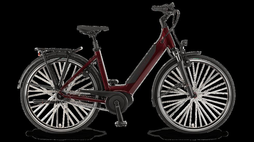 Vélo Electrique Winora SINUS iN7 2020