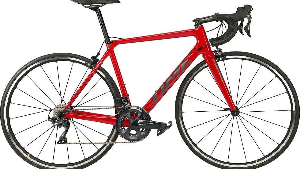 Vélo de Route Time ALPE D'HUEZ 21.3 2020