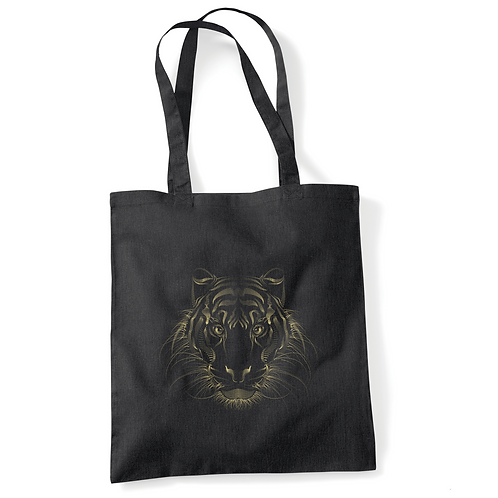 Designer Shopper Bags